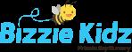 Bizzie Kidz Nursery Manchester